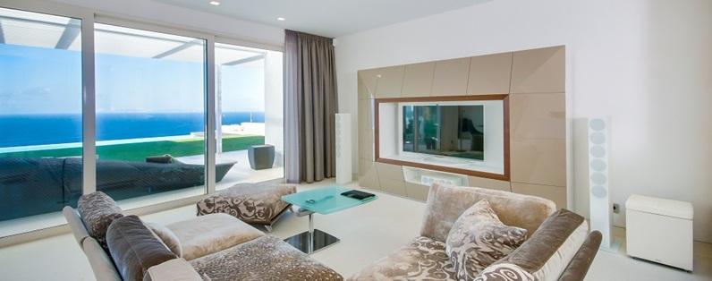 feller sistema audio multiutente revox voxnet. Black Bedroom Furniture Sets. Home Design Ideas
