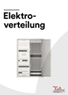 Feller Elektroverteilung